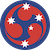 Southern Cross Martial Arts logo for Stripe