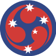 Southern Cross Martial Arts Ballarat